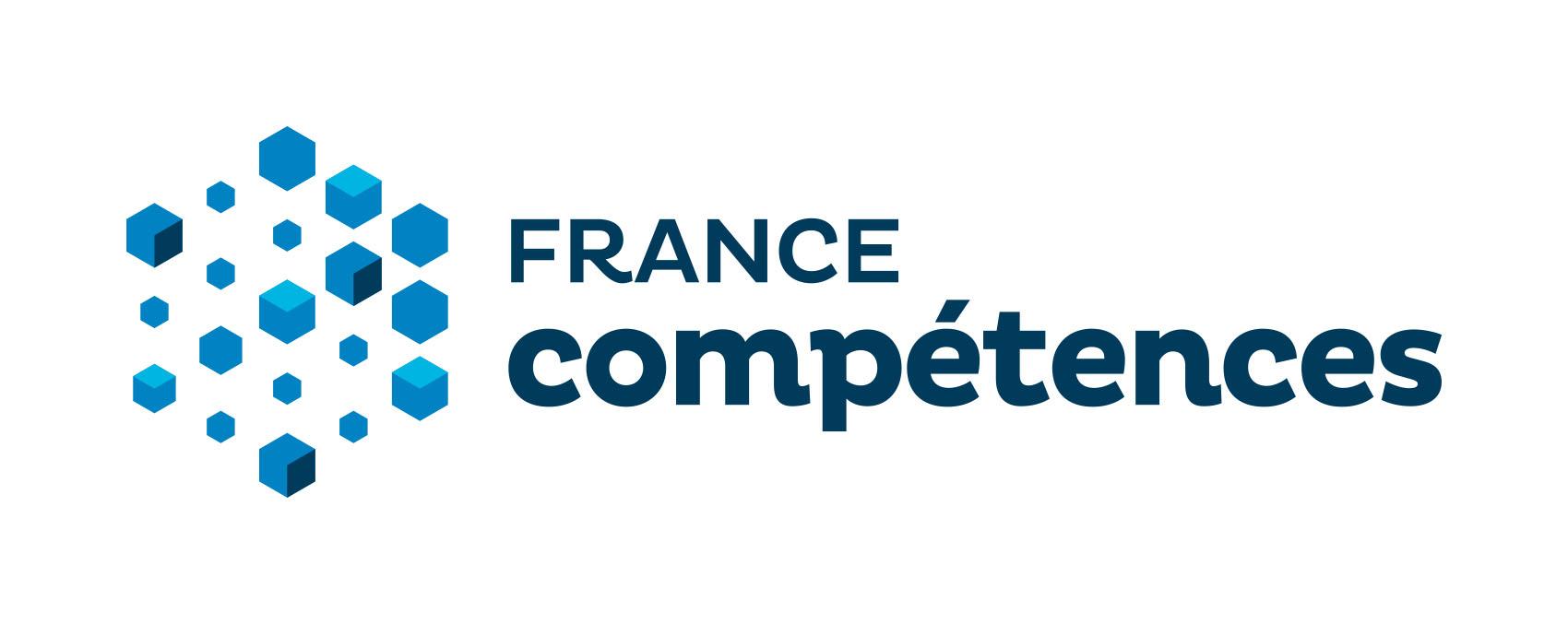 logo-france-comptecences-reflexologue-cote-de-nacre